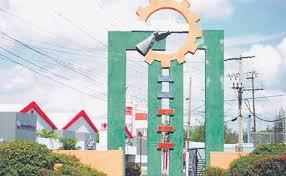 Industriales Herrera lanzan alerta ante creciente concentración de mercados