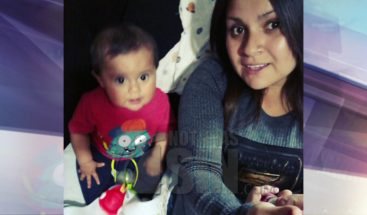 Madre en chile mata a su hijo y lo había anunciado días antes por Facebook
