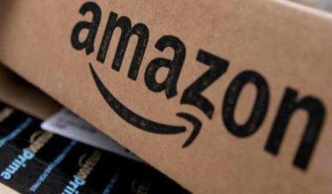 Amazon cuadruplica su beneficio con 4.163 millones de dólares
