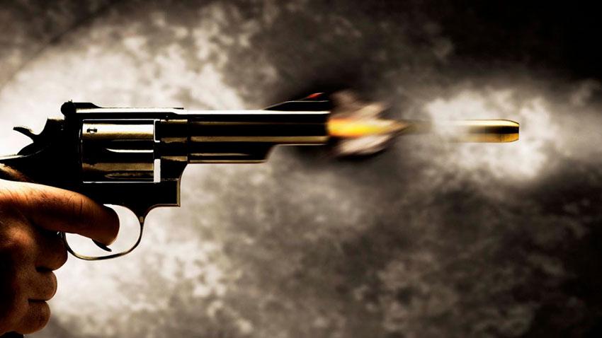 Matan hombre en una supuesta disputa por punto de drogas en Palo Verde de Montecristi