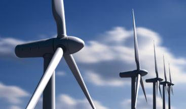Concesiones para proyectos de energía renovable se harán por licitación