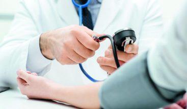 Panamá pondrá en marcha plan para prevenir enfermedades no transmisibles