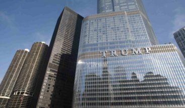 Policía de Nueva York descarta peligro tras evaluar paquetes en Torre Trump