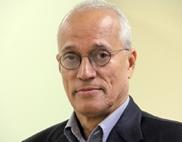 Andrés L. Mateo