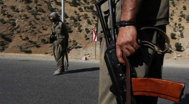 El Estado Islámico mantiene secuestradas a 14 mujeres y 16 menores en el sur de Siria