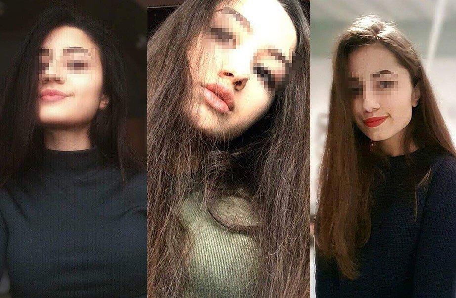 Hermanas matan a su padre tras sufrir maltrato durante años en Moscú