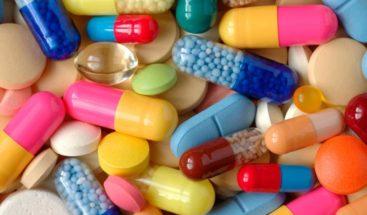 MSP identificó lotes medicamentos valsartán con impureza