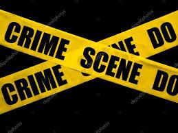 Enfrentamiento entre dos familias deja dos muertos en Barahona