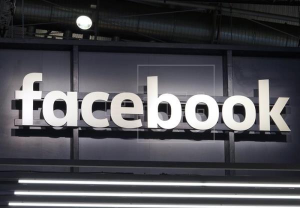 Facebook de nuevo en caída libre y otros 6 clics tecnológicos en América