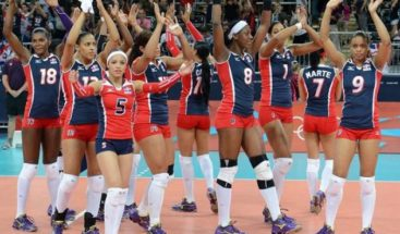 Copa Panamericana inicia mañana Santo Domingo dará 5 boletos a Panamericanos