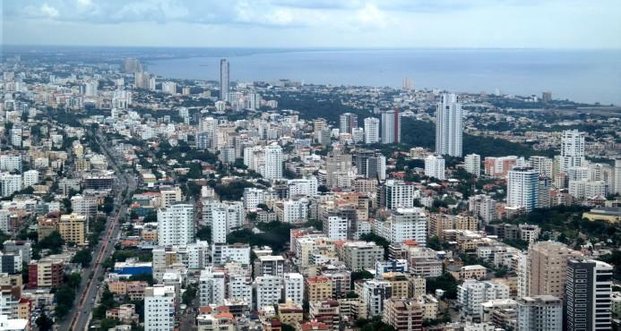 R.Dominicana inicia negociaciones para su incorporación plena a CAF