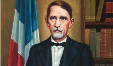 Hoy se conmemora 142 aniversario de la muerte de Juan Pablo Duarte