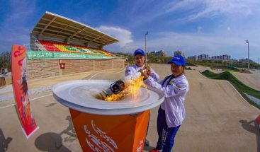 Centroamericanos y del Caribe, los juegos regionales más antiguos del mundo