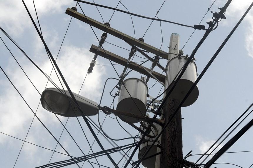 ADIE: Apagones se incrementan por falta de compra de energía por parte de las distribuidoras