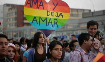 Nueva Constitución cubana prohibirá la discriminación por identidad de género