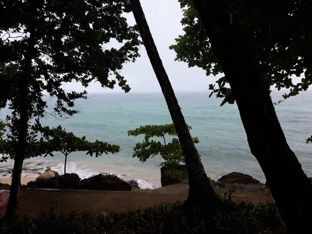 Vendedores de playas celebran encuentro para preservar Medio Ambiente