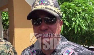 PN dice está preparada para responder ante llamado a paro
