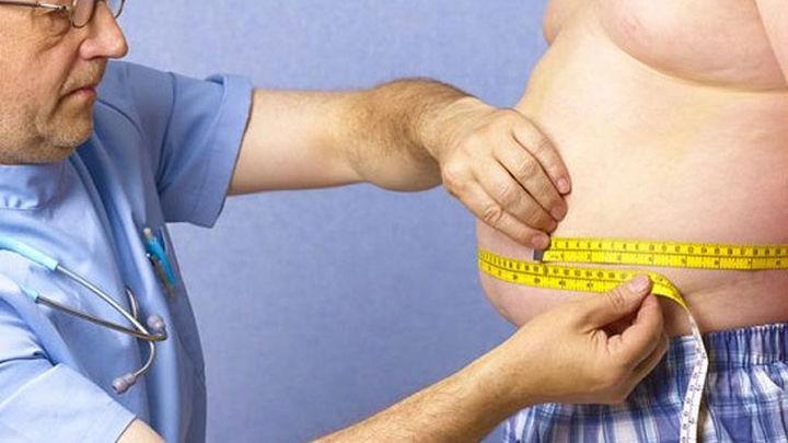 Descubren cómo activar la grasa