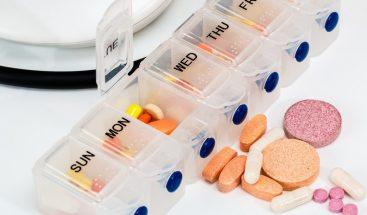 Tailandia retira unos fármacos para la hipertensión por la presencia de una impureza carcinógena