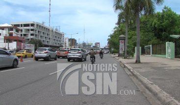 Detienen tres en patrullaje en San Juan; pero ciudadanos dicen operativos han disminuido