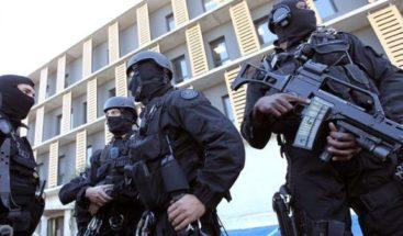 Francia refuerza su seguridad con un nuevo plan antiterrorista