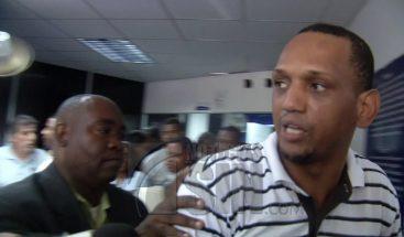 Ratifican prisión a acusados de ultimar capitán de la Policía en Herrera