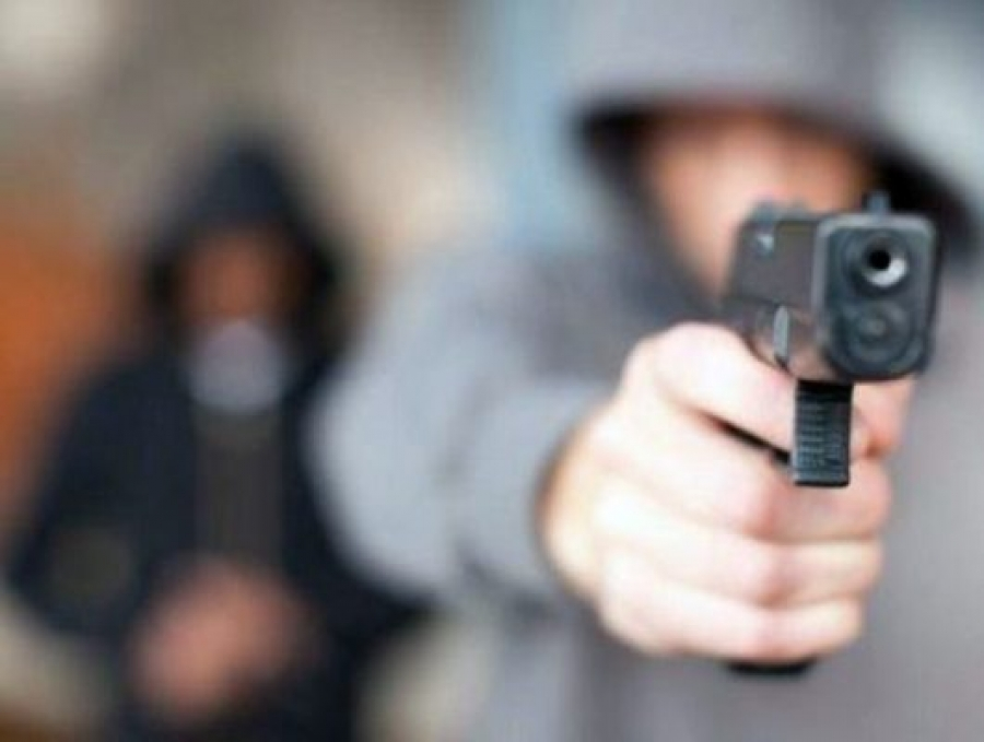 Desconocidos asaltan un supermercado en el municipio de Tamayo