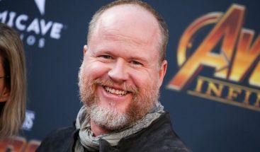 Joss Whedon regresa a la televisión con la serie