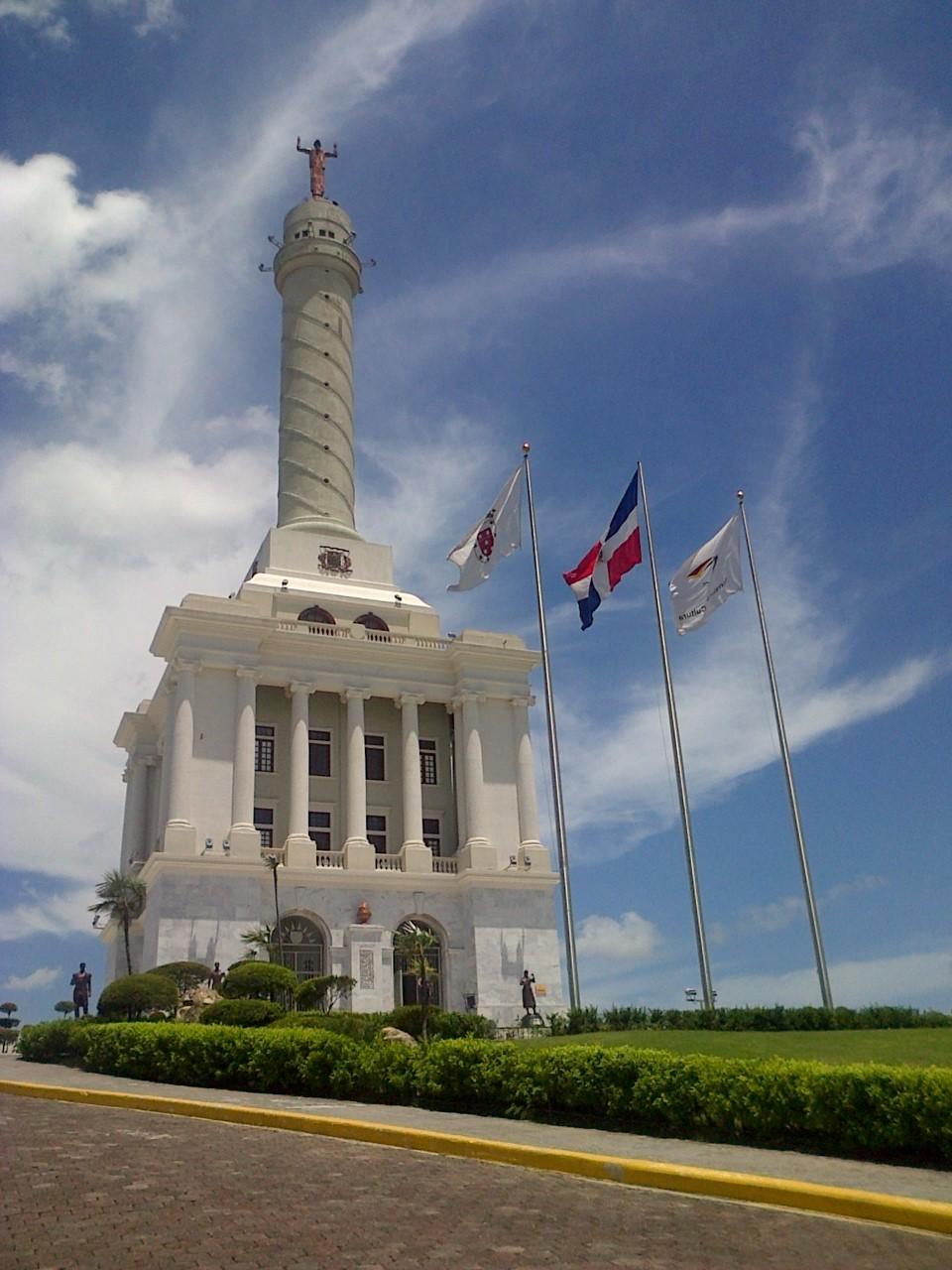 Cultura espera entrega de la sentencia íntegra sobre Litis en monumento de Santiago