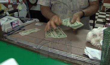 Industriales de Herrera denuncian escasez dólares en mercado dominicano