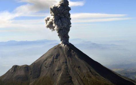 Denuncian que los muertos y desaparecidos por erupción en Guatemala son 2,900