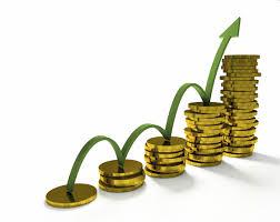 CADOLEC resalta obstáculos que impiden competitividad de economía