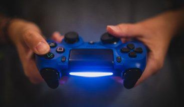 Ubisoft: El 'streaming' y consolas más potentes
