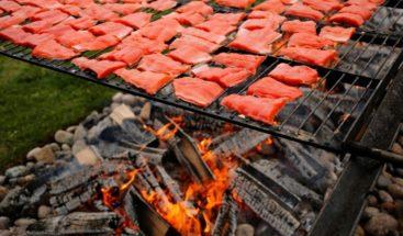 Advierten cocinar con carbón o leña incrementa riesgo de muerte