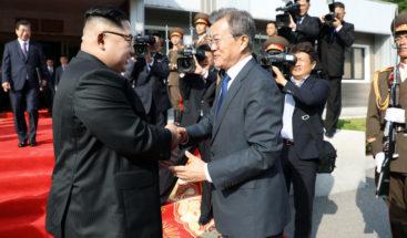 Seúl baraja retrasar apertura de una oficina enlace en Corea del Norte