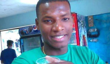Asesinan ex raso del Ejercito de un disparo en la cabeza en Pantoja