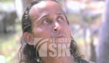 Juan Fernández realizara película y taller en el país