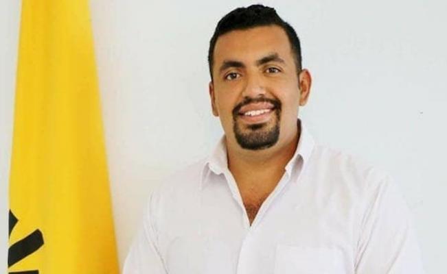 Asesinan a un legislador municipal electo en el centro de México