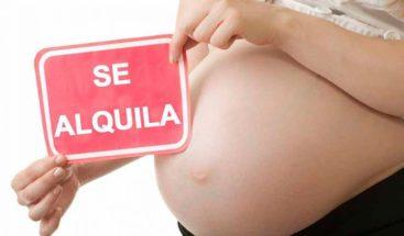 Cineasta venezolano abre debate de maternidad subrogada en nuevo filme