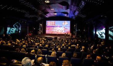 Festival de Cine de Los Ángeles apuesta por diversidad en nueva edición