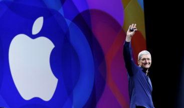 Revelan posible fecha de presentación de nuevos modelos de iPhone