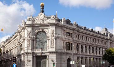 La deuda pública de España alcanza máximos históricos