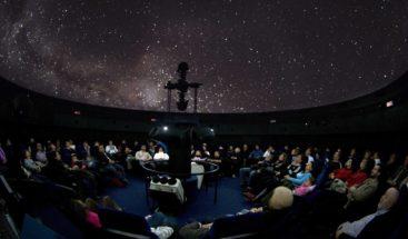Las Perseidas en tu móvil: las mejores 'apps' para ver las estrellas