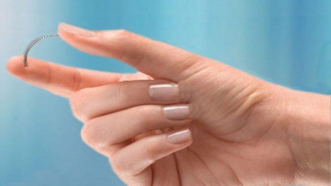 Mujeres demandan a Bayer por efectos adversos de anticonceptivo