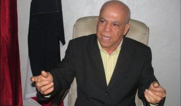 Portorreal admite no hay dinero, según fuente vinculada a investigación