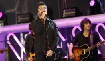 El colombiano Juanes actuará en festival  bodegas españolas Tío Pepe