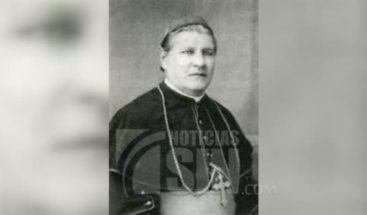 Historia Dominicana: Monseñor Meriño, eclesiástico y político dominicano