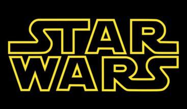 Subastan un cartel de la saga Star Wars por más de 25.000 dólares