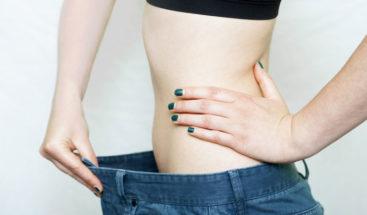 Científicos crean un nuevo fármaco para prevenir el aumento de peso