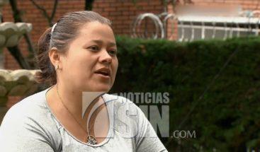 Exguerrillera de las FARC revela maltratos en Colombia